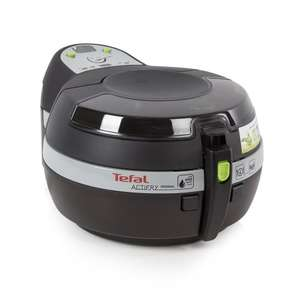 1kg Actifry Under £99. Last time these will be below £100 for a while. £98.99 4indoors ebay