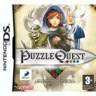 Puzzle Quest DS - £12.99 @ AmazonUK