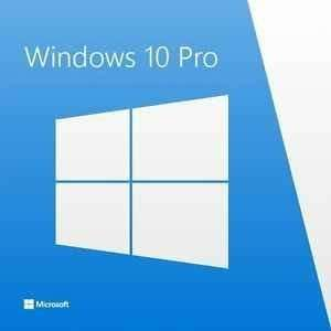 Windows 10 Pro Activation Key - sold by exceltechworld, via eBay - £2.07