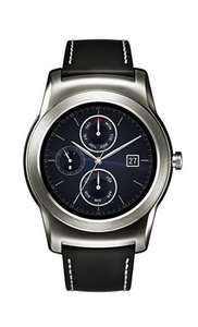 Lg urbane smartwatch for a reasonable amount - £118.92 @ Amazon / Dispatched from and sold by Scan Computers Intl Ltd.