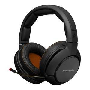 SteelSeries Siberia X800 Wireless Gaming Headset with Dolby 7.1 - £144.99 @ GAME