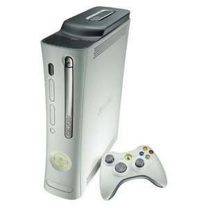 XBox 360 60GB (Refurbished - Good) £29.99 (after £10 deduction at the checkout) @ MusicMagpie