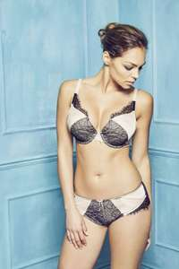 20% extra off all outlet using code and some on 3for2 as well eg Vivian short was £20 now £10 each or get 3 for £14 with code @ Ultimo