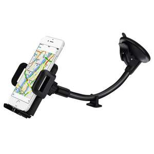 Mpow Car Phone Mount Only £8.99 Prime / £12.98 Non Prime Sold by Patox and Fulfilled by Amazon.