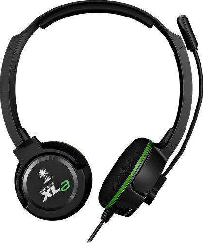 Turtle Beach Ear Force XLa headset for Xbox 360 £6.99 @ Argos Ebay