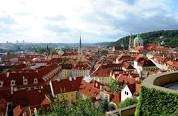From London: September Trip to Prague, Krakow, Venice, Bologna, Bulgaria (Sofia) and Berlin £407.55pp £814.91 @ Ebookers