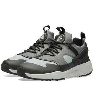 Nike Air Huarache Utility Men's £49 (plus £2.95 P&P) @ End Clothing