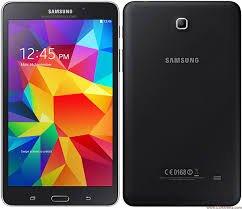 Samsung galaxy tab 4 7.0 reduced to £55 at Tesco Kingsway