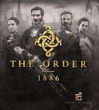 US/Canada PSN Deals Including The Order 1886 $4 £2.25
