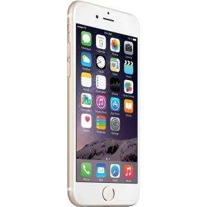 Apple iPhone 6 16gb Gold VODAFONE (Refurbished Good.) (£169.99) (£159.99 after checkout) @ Music Magpie
