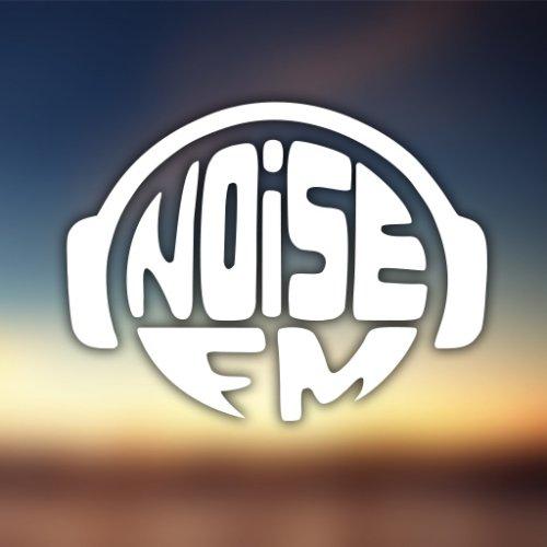 Noise FM - Unlocker - FRE (was £7.99) @ Google Play Store