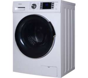 Kenwood 8KG Washing machine -£229 delivered or £269 installed and existing washing machine recycled with Currys