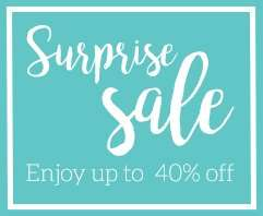 Liz Earle Surprise Sale - Up To 40% Off Selected items