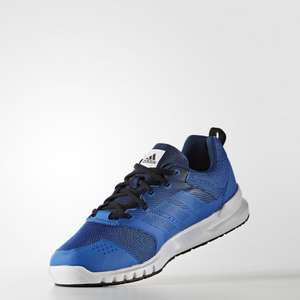 Adidas Mens Training Shoes 50% OFF £23.93 delivered @Adidas.co.uk