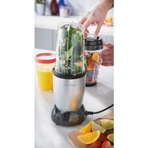 Goodmans 8-in-1 Multi Blender £24.99 (RRP £99.99) @ B&M