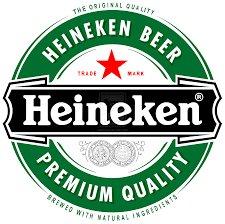 Heineken 12x330 box. 3 boxes for £21. Asda.