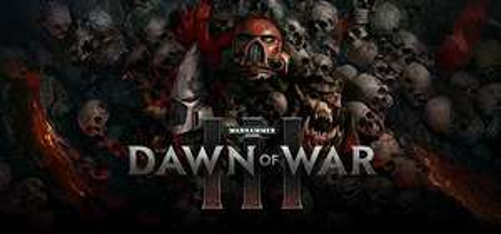 Warhammer 40.000 Dawn of War III 3 PC Game CDKeys.com Using 5% Code £24.69 @ CDKeys