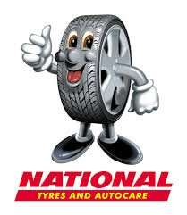 Very Cheap Oil & Filter Change £43.82 @ National Tyres & Autocare