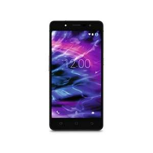 Medion S5004 @ Phoneshop by Sainsburys - £59