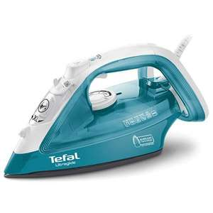Tefal Ultraglide Iron £19.99  FV4041  @ Robert Dyas Click & Collect