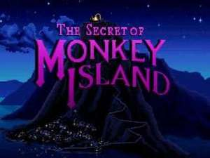 [Steam] Monkey Island: Special Edition Bundle (Plus a FREE copy of Raiden IV: Overkill) - £2.90 - IndieGala