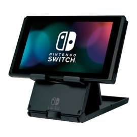 Hori Nintendo Switch Stand [GAME] - £9.99