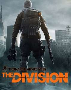 The Division (£14.99) Gold Edition (£24.99) - Extra 20% off with 100 uPlay Credits + Other Titles @ Ubisoft