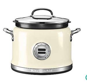 KitchenAid Multi-Cooker @ Debenhams now £114.50 was £229