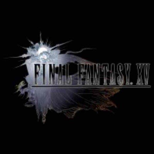 Final Fantasy XV digital premium edition 39.99 / standard 29.99 PS4 on PSN PlayStation Store