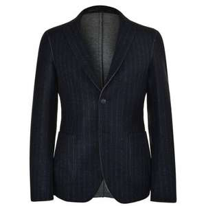 Up To 90% Off Suits And Clothing For Men - Flannels Outlet
