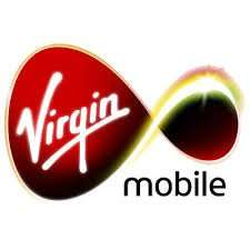 2500 minutes - Unlimited texts - 6gb data - 30 days sim only plan @ Virgin £15.00 month