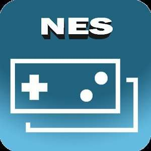 NesBoy! Pro - Emulator for NES (was £1.69) now FREE @ Google Play Store