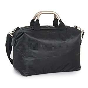 it luggage Worlds Lightest Holdall - VOUCHER CODE: PROMO20 £11.99 @ Bags ETC