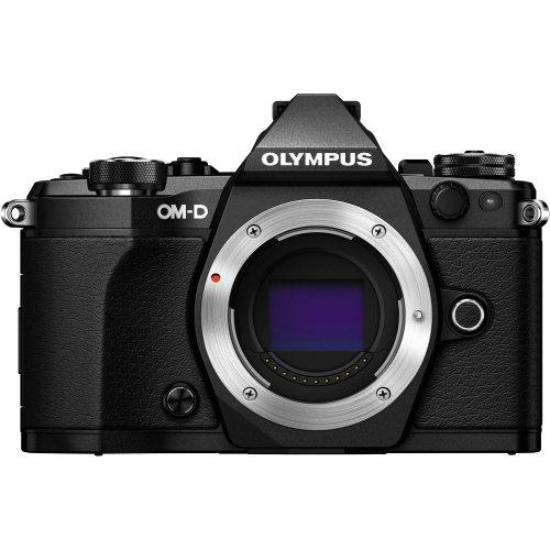 Olympus E-M5ii (Body) AMAZON Italy 716 Euro £615 plus shipping