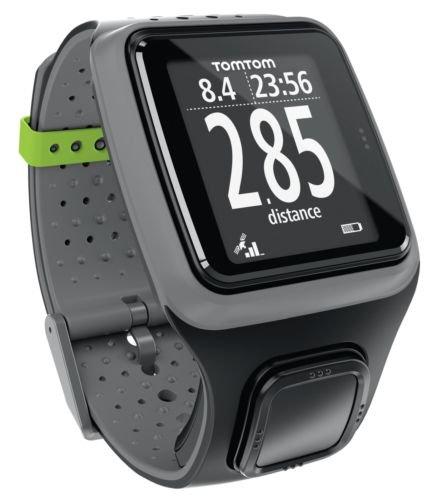 TomTom Runner GPS Watch £59.99 Delivered @ Argos eBay