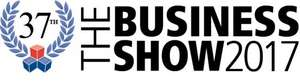500 Free Tickets to the Business Show 2017