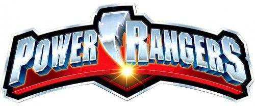 Power Rangers - Season 1-19 SD & HD Digital £1.50 @ Amazon