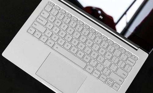 Xiaomi Air 13 Laptop i5-6200u 8GB 256GB discrete GPU £549 @ Gearbest