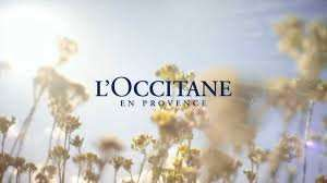 loccitane Flash sale starts today 48 hours only