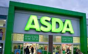 ASDA -  Bolton SALE ON GAMES PRICES START FROM £6