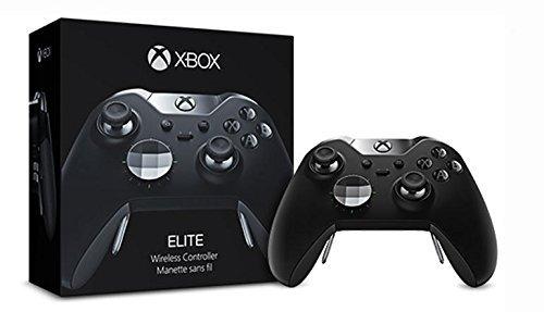Xbox One Elite Controller - Amazon Warehouse Used - Very Good £75.54