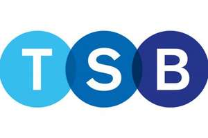 £130 switching Bonus with TSB Classic Plus Account + Upto £10 cashback each month +3% on the first £1500 in your account