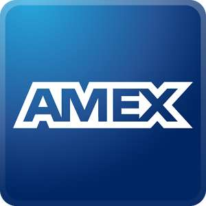 Amex £50 statement credit on spend of £200 at amextravel.co.uk - customer targeted