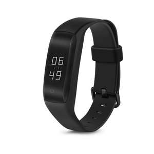 Lenovo HW01 Smart Watch £16.70 @ Gearbest