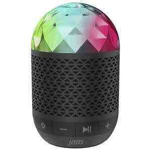 Jam Daze Wireless Speaker Was £14.50 Now £12.50 (£11.25 each if you buy 2) FREE Delivery @ Tesco Outlet eBay