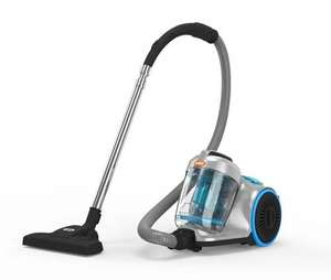 Vax Pet Power Vacuum £44.99 with code @ Vax RRP £159.99