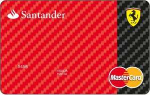 santander 0 for 30 months on blaance transfers and purchases credit card plus possible cashback. Black Bedroom Furniture Sets. Home Design Ideas