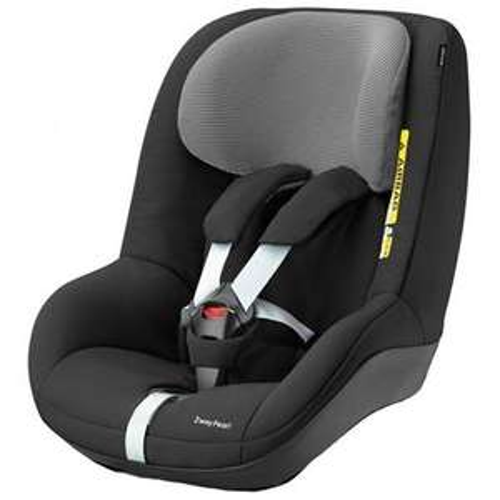 Maxi-Cosi 2wayPearl Car Seat, Sparkling Grey £185 @ John Lewis