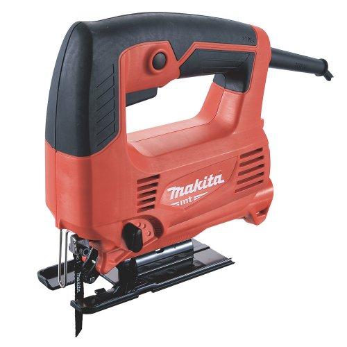 Makita M4301 450W Jigsaw 240V - £44.99 (Free C&C) @ Screwfix