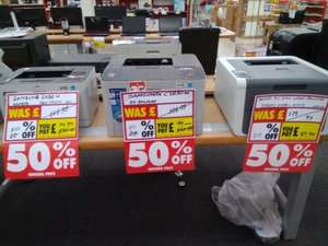 Office Outlet Closing Down sites 31St May- Staples Corner Only
